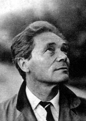 Jan Ziemilski